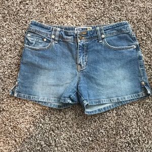 Old Navy - Jean Shorts - Size 6